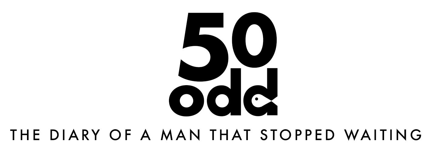 50odd
